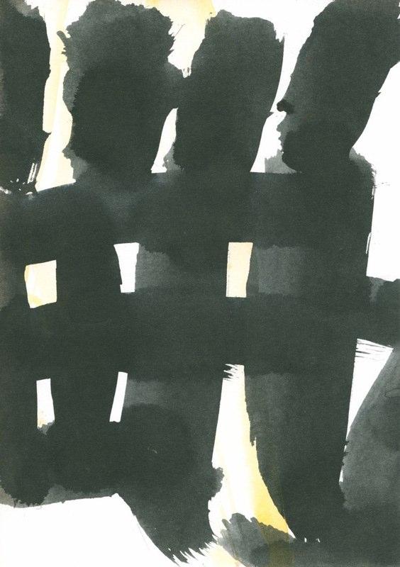 Bilder Peter Paul Tschaikner