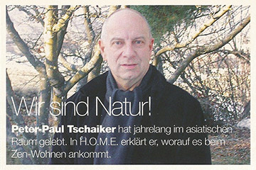 Peter Paul Tschaikner