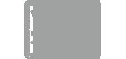 Peter Paul Tschaikner Logo